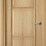 mukaly panel classic door