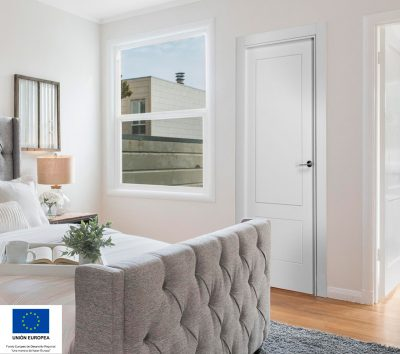 White-internal-doors-120-LP