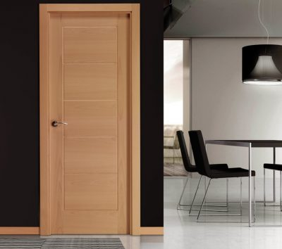 beech-contemporany-doors