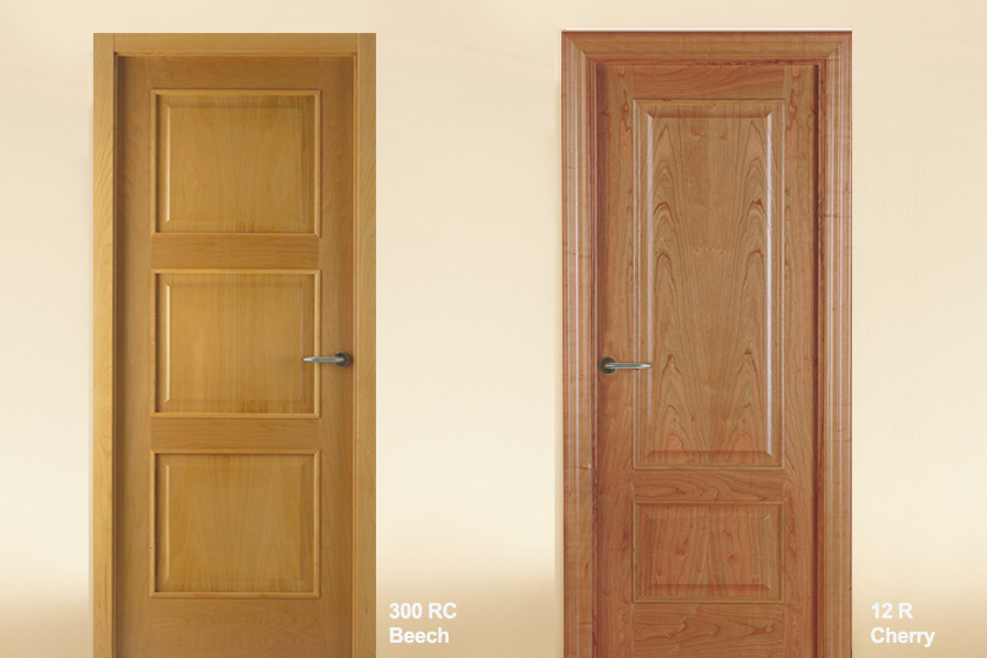 classic-wooden-door-cherry