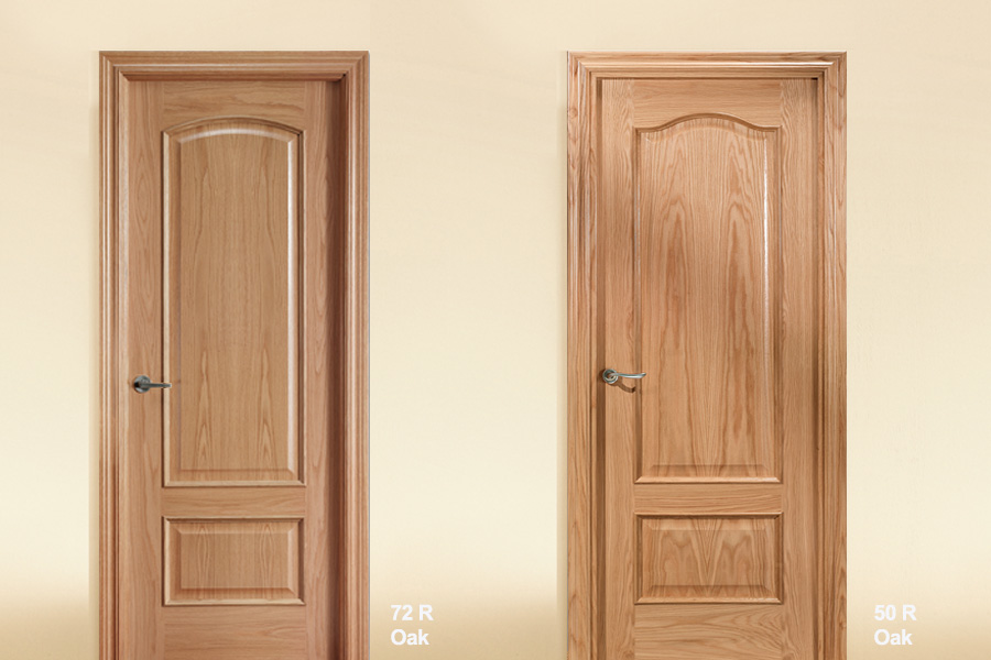 classic-wooden-door-oak