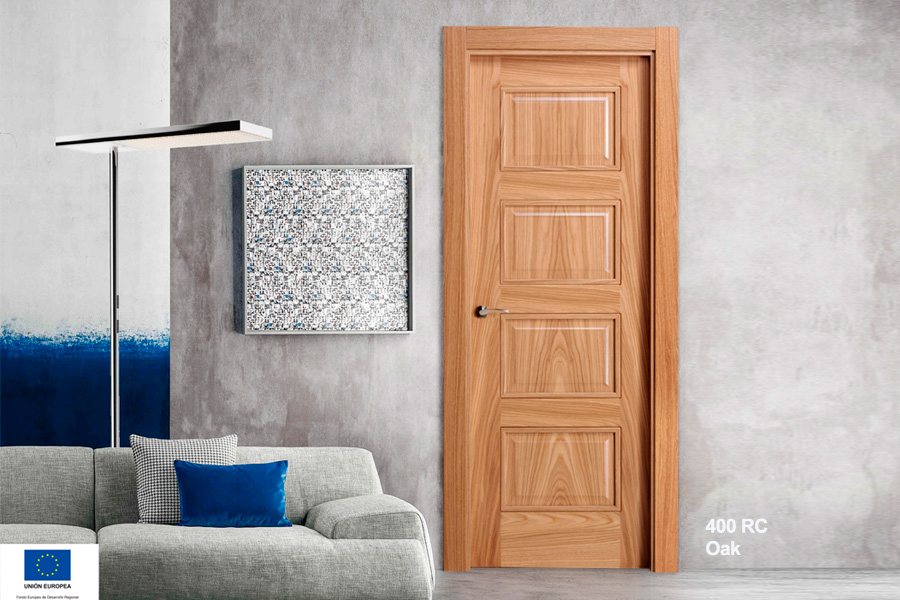 classic-wooden-door-oak-timber