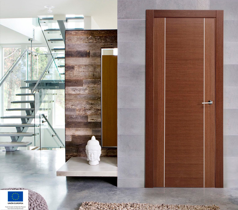 contemponary-doors-wenge