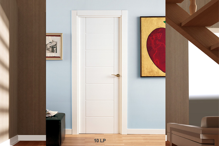 contemporary-white-door-10LP