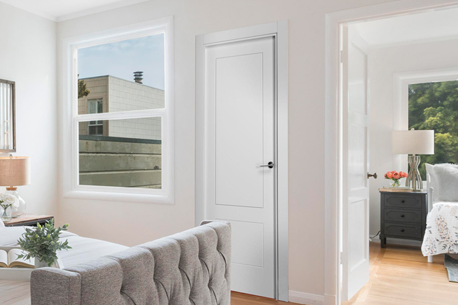 contemporary-white-internal-door-102LP