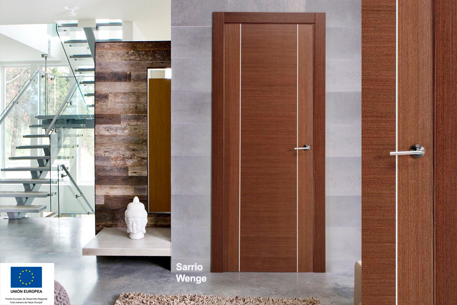 flush-interior-door-wenge