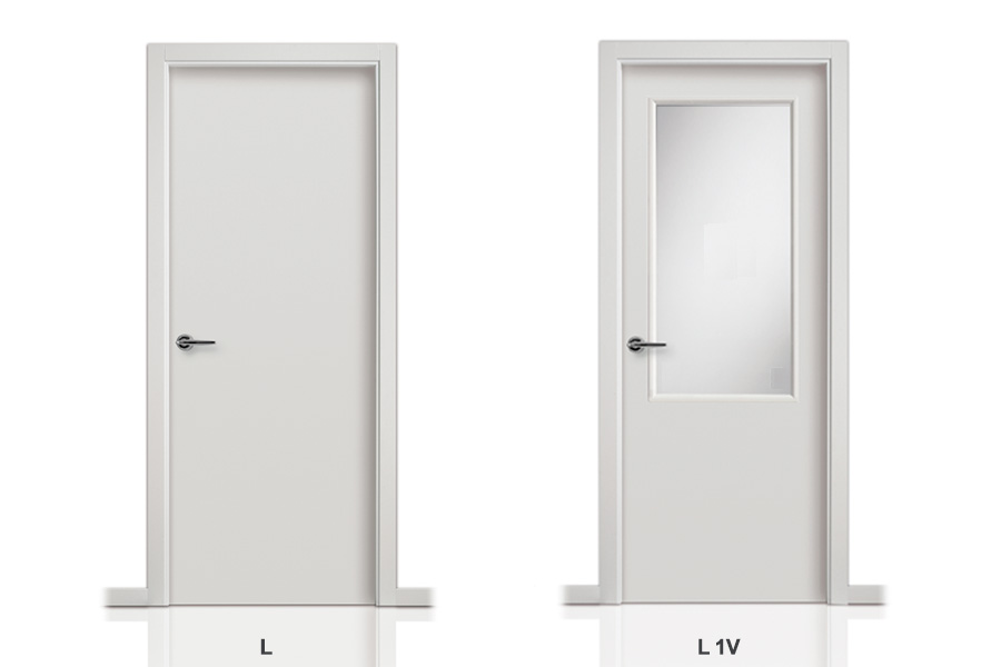 white-internal-door-L